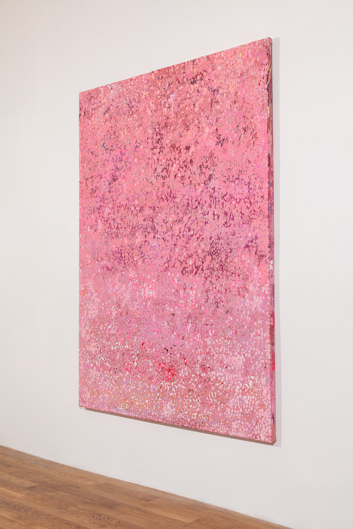 "<p><span class=""name"">Andrew Jensdotter</span><br><em>Millennial Pink</em>(view 2)<br></p>"