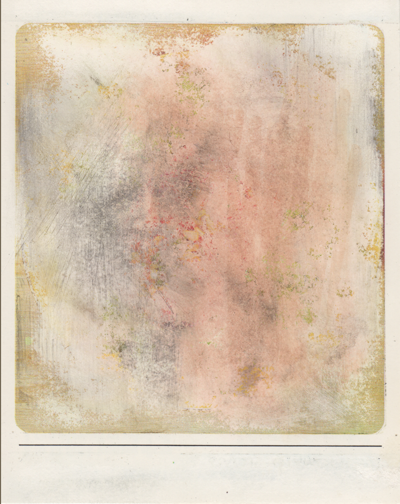 "<p><span class=""name"">Sander Lindeke</span><br><em>Untitled</em><span class='media'>mixed media on vintage recipe card</span>4 x 4.75 in  (10.2 x 12.1 cm)<br>15.5 x 13 in  (39.4 x 33 cm) Framed (framed)<br>2014<br><a class='inquire' href='mailto:info@gildargallery.com?subject=Artwork Inquiry SLIN0018&body=I am interested in finding out more about Untitled by Sander Lindeke'>Inquire</a></p>"