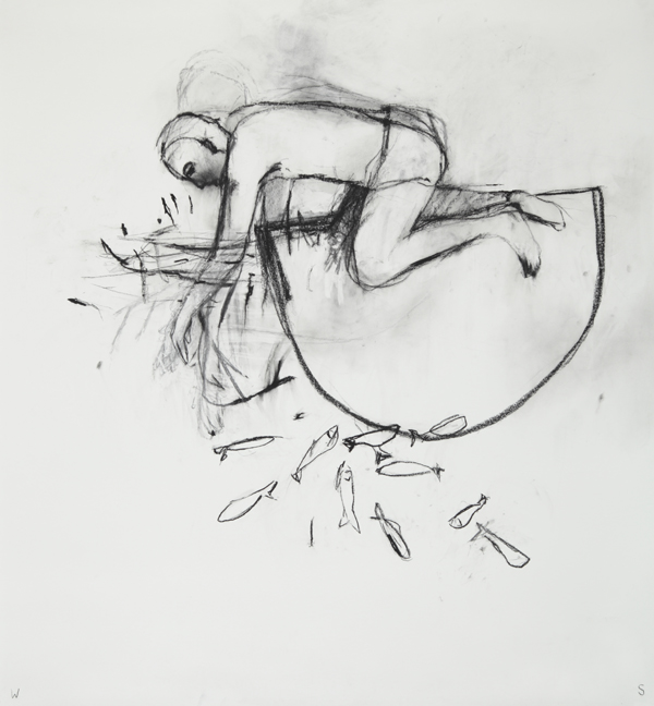 <p><em>Untitled (Weds 10/28/09)</em><span class='media'>Charcoal on paper</span>78 X 72in<br>2009<br><a class='inquire' href='mailto:info@gildargallery.com?subject=Artwork Inquiry WSTO0061&body=I am interested in finding out more about Untitled (Weds 10/28/09) by William Stockman'>Inquire</a></p>