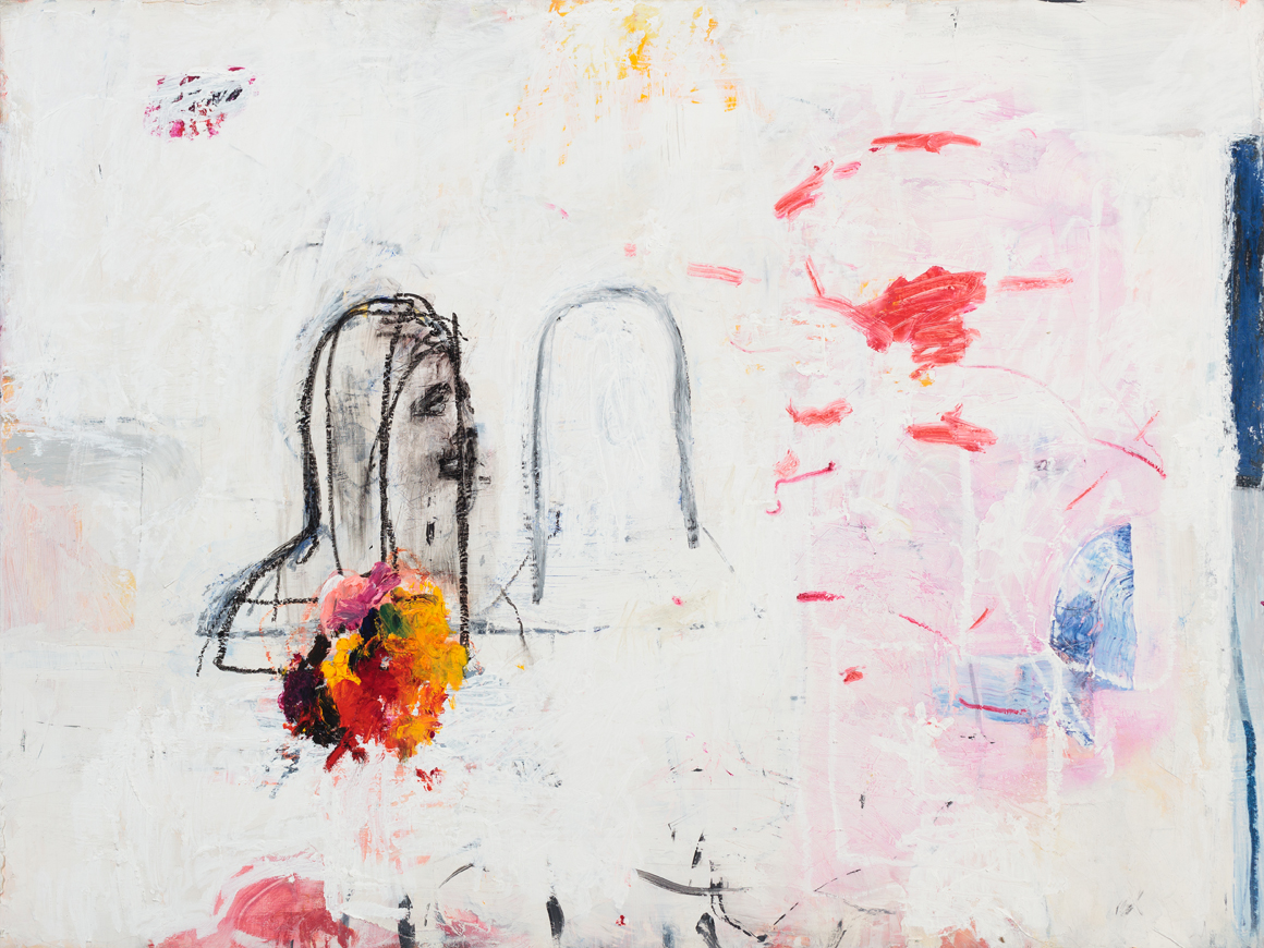 <p><em>Untitled</em><span class='media'>Acrylic, oil and oil stick on panel</span>36 x 48 in (91.4 x 121.9 cm)<br>2017<br><a class='inquire' href='mailto:info@gildargallery.com?subject=Artwork Inquiry WSTO0072&body=I am interested in finding out more about Untitled by William Stockman'>Inquire</a></p>